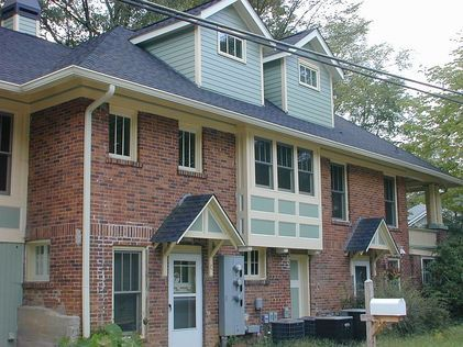 Exterior Design of Your Home #remodeling #homeimprovement #curbappeal
