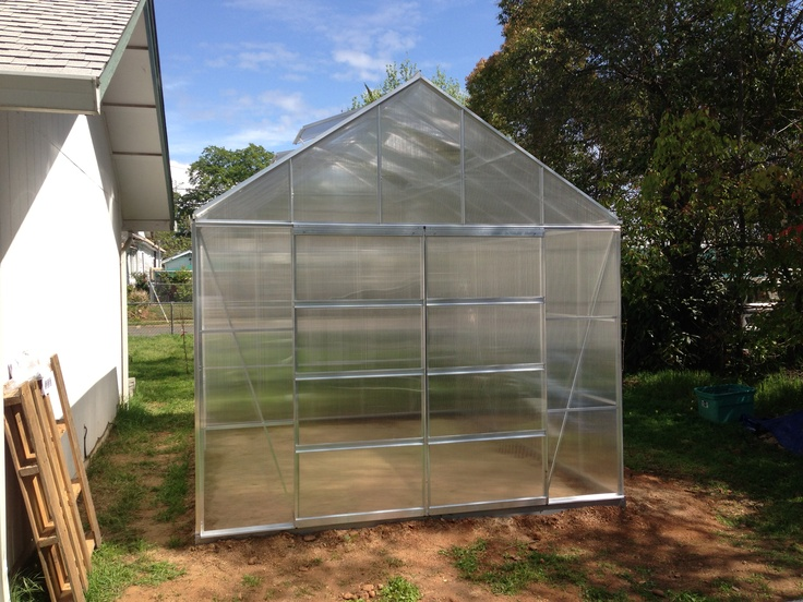 Pin by jennifer miller on greenhouse pinterest for My bhg greenhouse