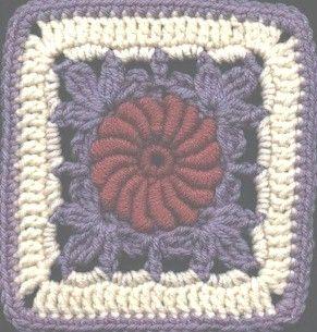 Irish Crochet Instructions | eHow - eHow | How to