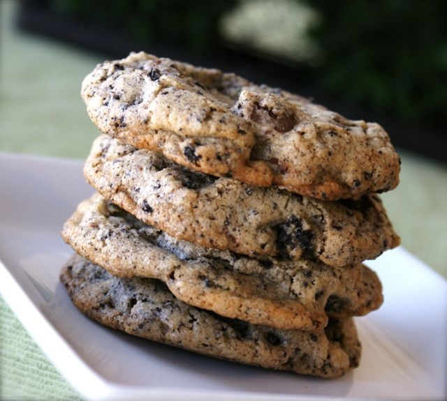 Chocolate Chip Pudding Cookies | Recipes I Want to Try | Pinterest
