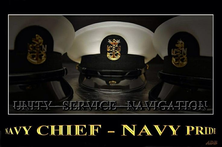 navy pride Army pride 27,896 likes 22 talking about this find us army news, products, videos and information for army veterans, reserve, national guard and.