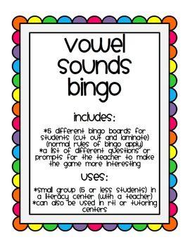 valentine song to bingo