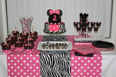 how to make minnie mouse candy apples