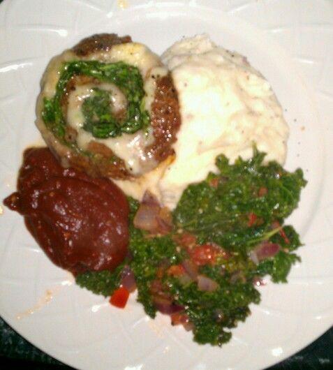 Steak With Caramelized Onion-Jalapeno Sauce Recipes — Dishmaps