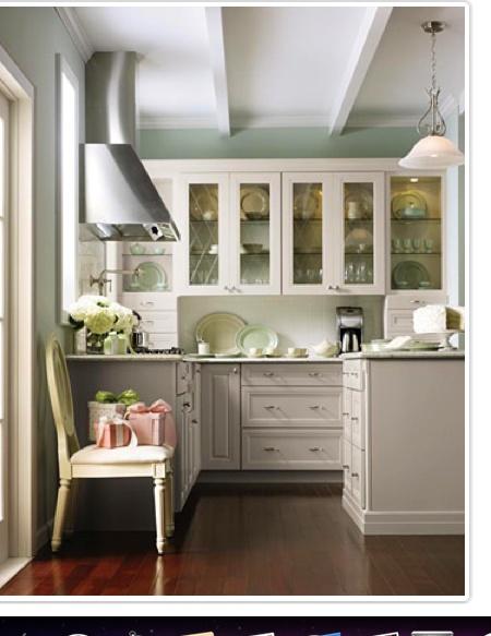 pin by anna stephens on kitchen pinterest. Black Bedroom Furniture Sets. Home Design Ideas