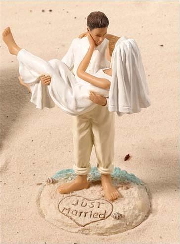 Decoracion+de+pasteles+de+boda