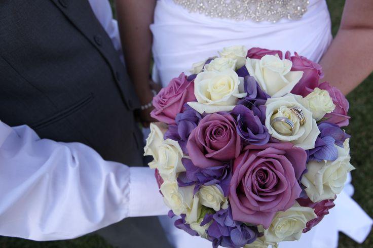 Beautiful Flowers Arranged By Hy Vee Weddings Pinterest