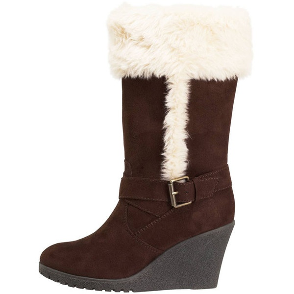 Simple Payless Rain Boots For Women  Ivory Sandals