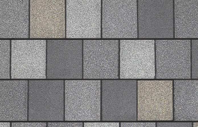 Best Crowne Slate Iko Shingles General Roofing Systems 400 x 300