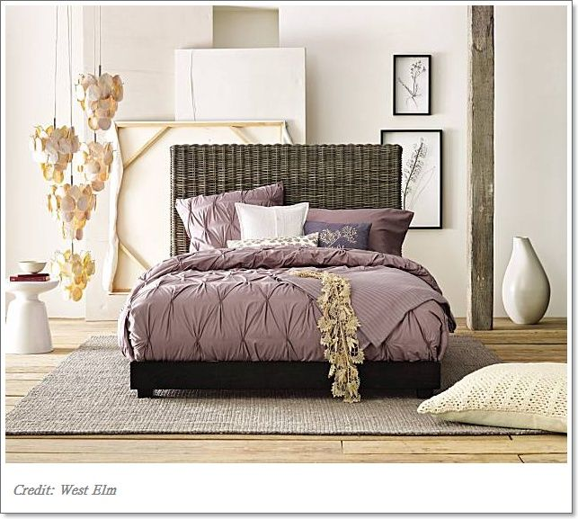 tan gray purple peaceful bedroom bedroom pinterest