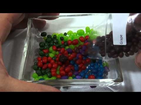 lucky penny shop youtube candy