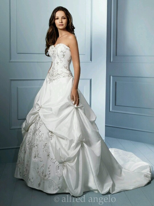 Wedding Dresses Archives - Page 185 of 455 - Flower Girl Dresses