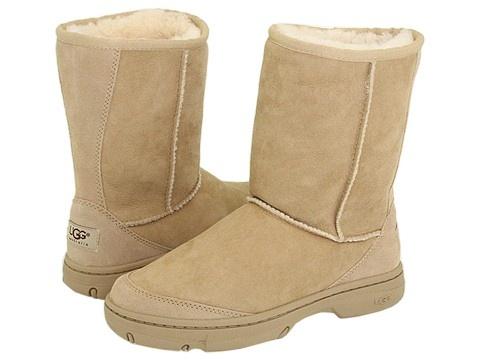 ultimate short ugg boots