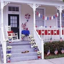 July  Decorations on 4th Of July Decorations   Google Search   Fourth Of July Decorations