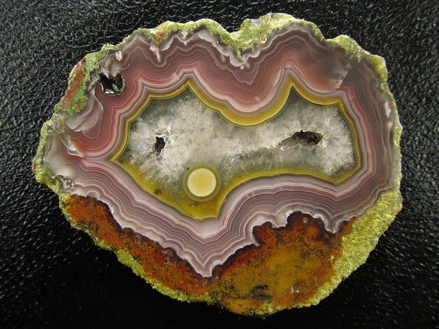 Download image agua nueva agate pc android iphone and ipad