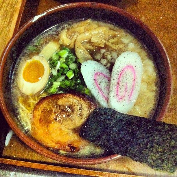 time cooking ramen Food Ramen  Ya Beverage Tatsu Pinterest and