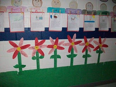 she posts her lesson plans and has printable templates for each activity.