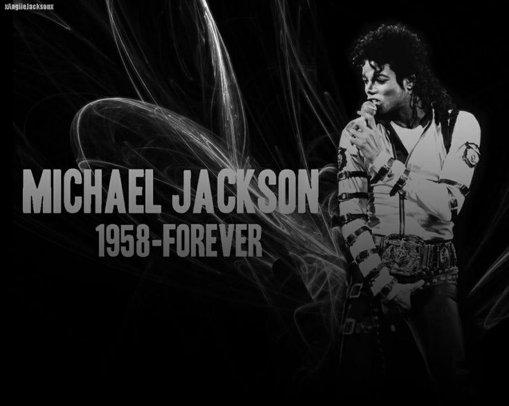 Michael jackson 1958 forever music to my ears pinterest for Espectaculo forever michael jackson