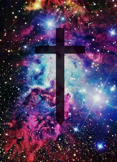 cool background the cross pinterest