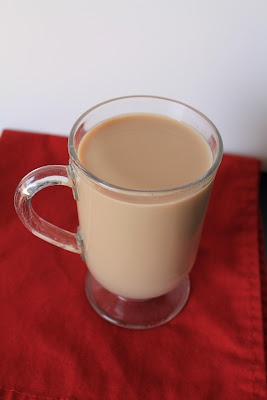 Homemade Chai   Beverages   Pinterest