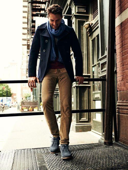 #men fashion #men with style #autumn style