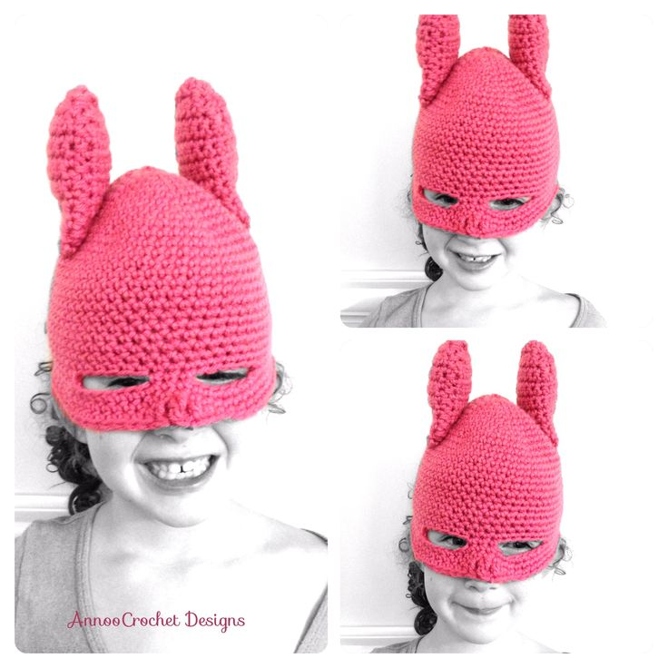 women clothing websites  Debbie Whorton on Crochet Baby and Kids BonnetsHatsMittens
