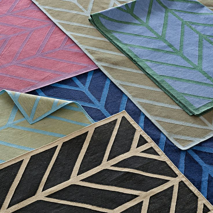 Rugs Serena Lily   New Style for 2016-2017