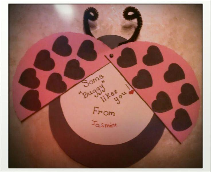 valentine day teaching resources
