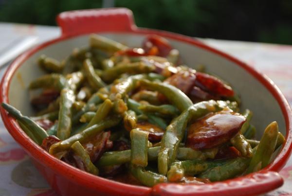 ... green chorizo recipe yummly white bean chorizo enchiladas w green