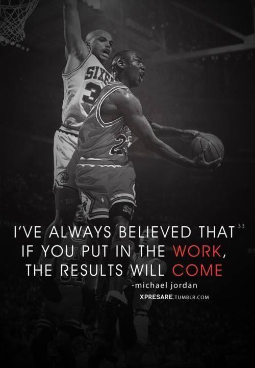 michael jordan quote inspirational quotes pinterest