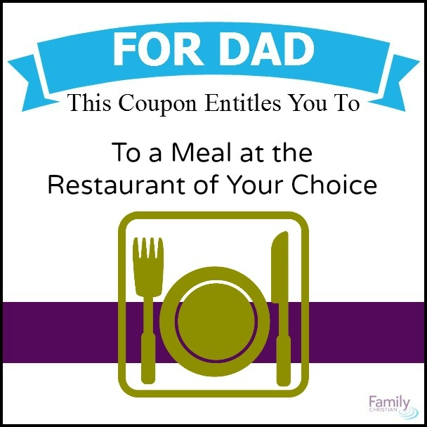 father's day restaurants calgary
