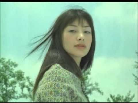 高橋マリ子の画像 p1_12