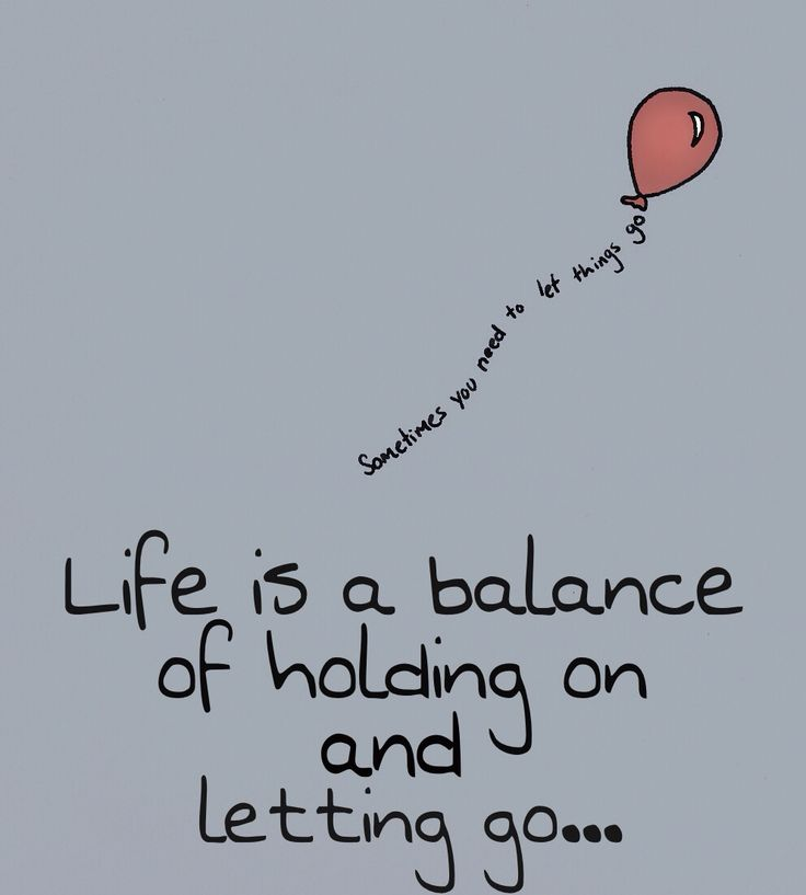 life is a balance inspirational quotes pinterest