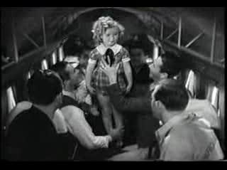good ship lollipop shirley temple   Americas Sweetheart, Shirley Temp ...