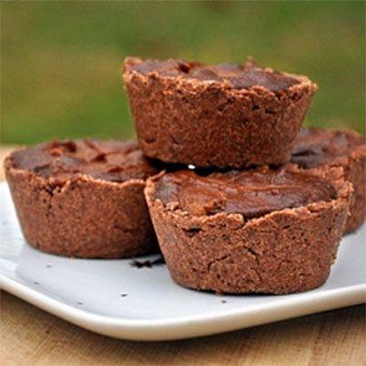 Chocolate Pumpkin Pie | GLUTEN FREE PIES | Pinterest
