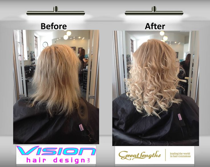 Where to buy great lengths hair extensions k kub 2017 pmusecretfo Choice Image