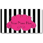 Fashionable Stationery & Gifts by Elaine Biss: Parisian Stationery: Zazzle.com Store - via http://bit.ly/epinner