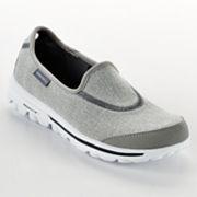Skechers GOwalk Wide Shoes - Women