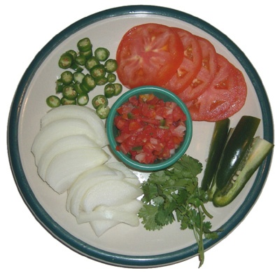 Simplest and Most Delicious Guacamole Recipe  neatpins.com