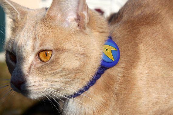 site c cat Harnesses Pigtails
