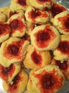 Pin by Terry Johnson on The Sweet and Savory Sisters | Pinterest