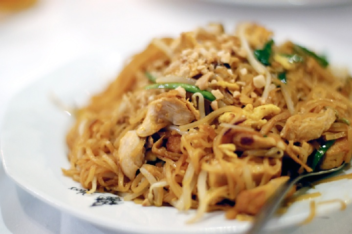 pie classic pad thai recipe search results pick n pay classic pad thai ...