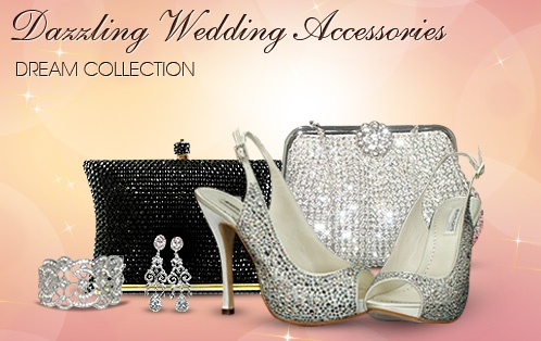 store category more wedding bridal accessories