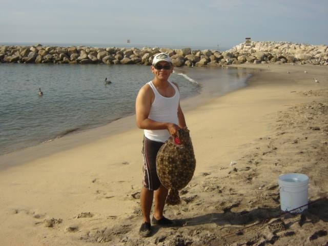 Surf fishing in cabo cabo san lucas for Fishing in cabo