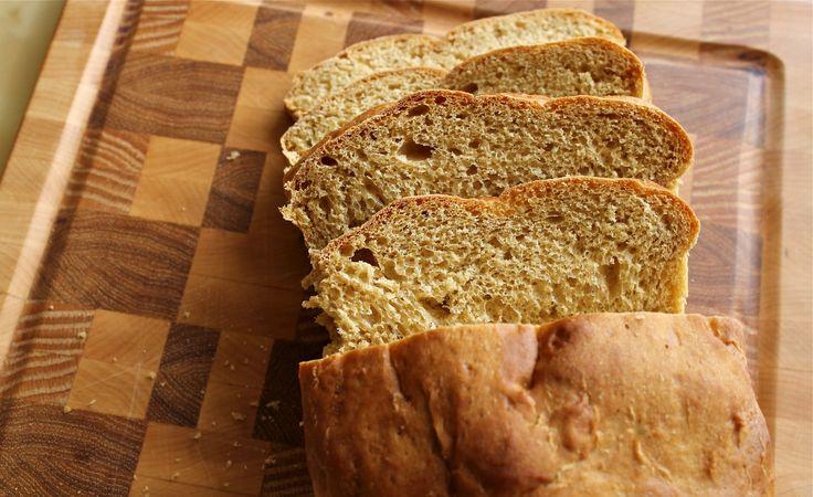 no knead bread basic no knead bread rosemary lemon no knead bread ...