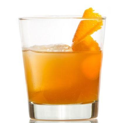 orange marmalade cocktail recipes dishmaps mackays orange marmalade ...