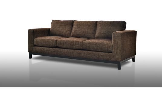 Bellevue Nathan Anthony Furniture Sofas