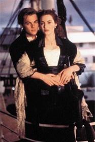 Titanic ~ movie