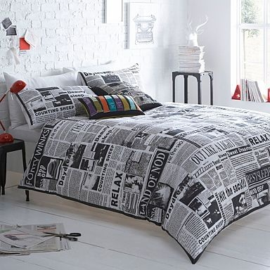 Newspaper Bedding 28 Images Paper Bedding Crittercare Healthy Pet Pin By Beth Johnson On
