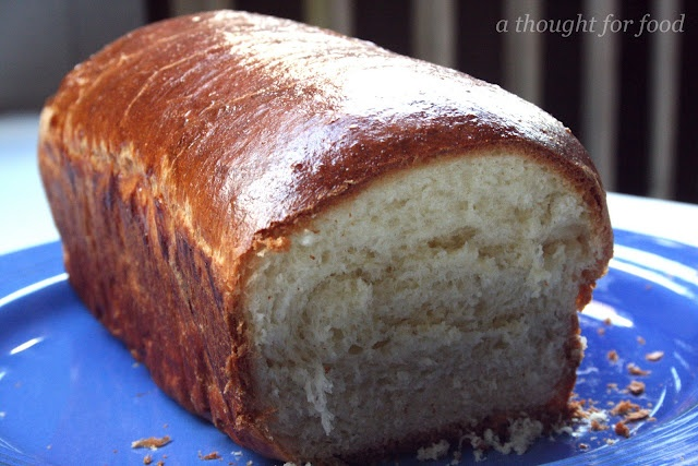 basic brioche | Interesting Recipes | Pinterest